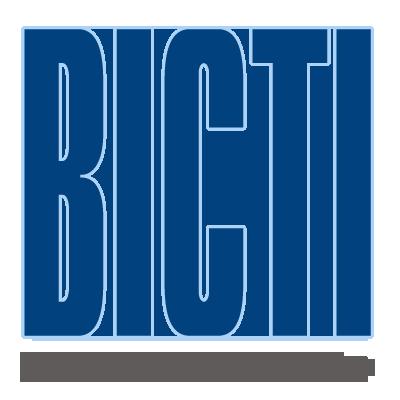 Полтавщина, новини Полтави, полтавські новини